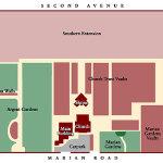 payneham_map